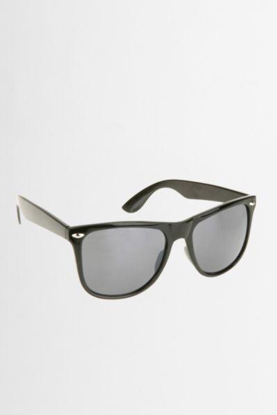 Risky Business Sunglasses