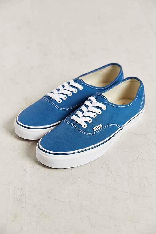 Vans Authentic Men's Sneaker