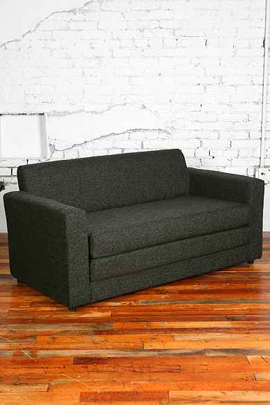 Designsmall Living Room on Tea At Urban Outfitters Sleepers Sofas Seating Living Room Furniture
