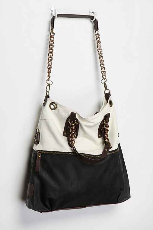 UrbanOutfitters -  Deena & Ozzy Chain Tote