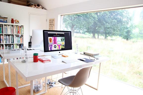 Urban Bedroom Ideas Tumblr Home Decor