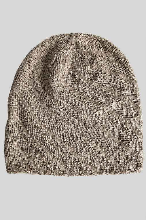 Speazy Oversized Beanie