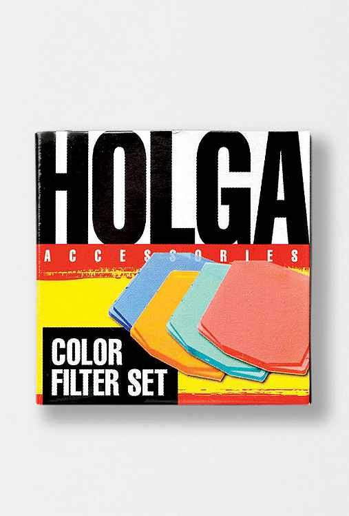 Holga Lenses $10-$12