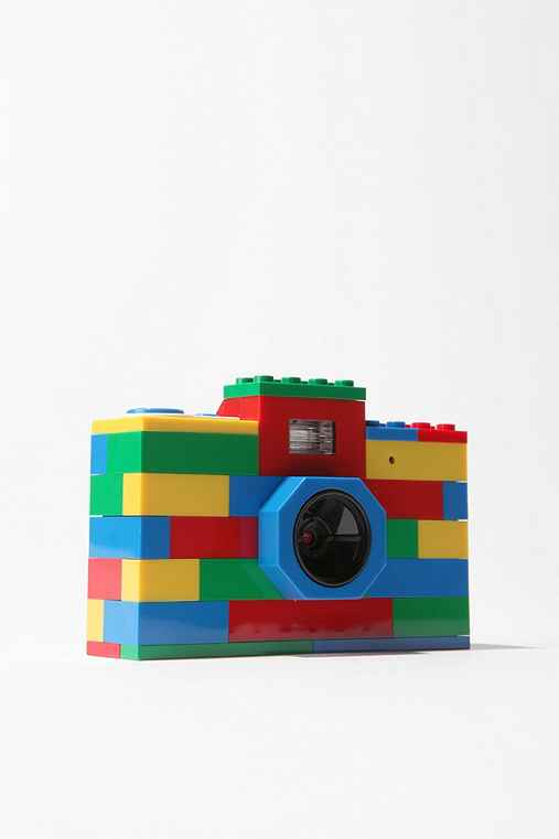Lego Camera :  legos lego camera novelty camera camera