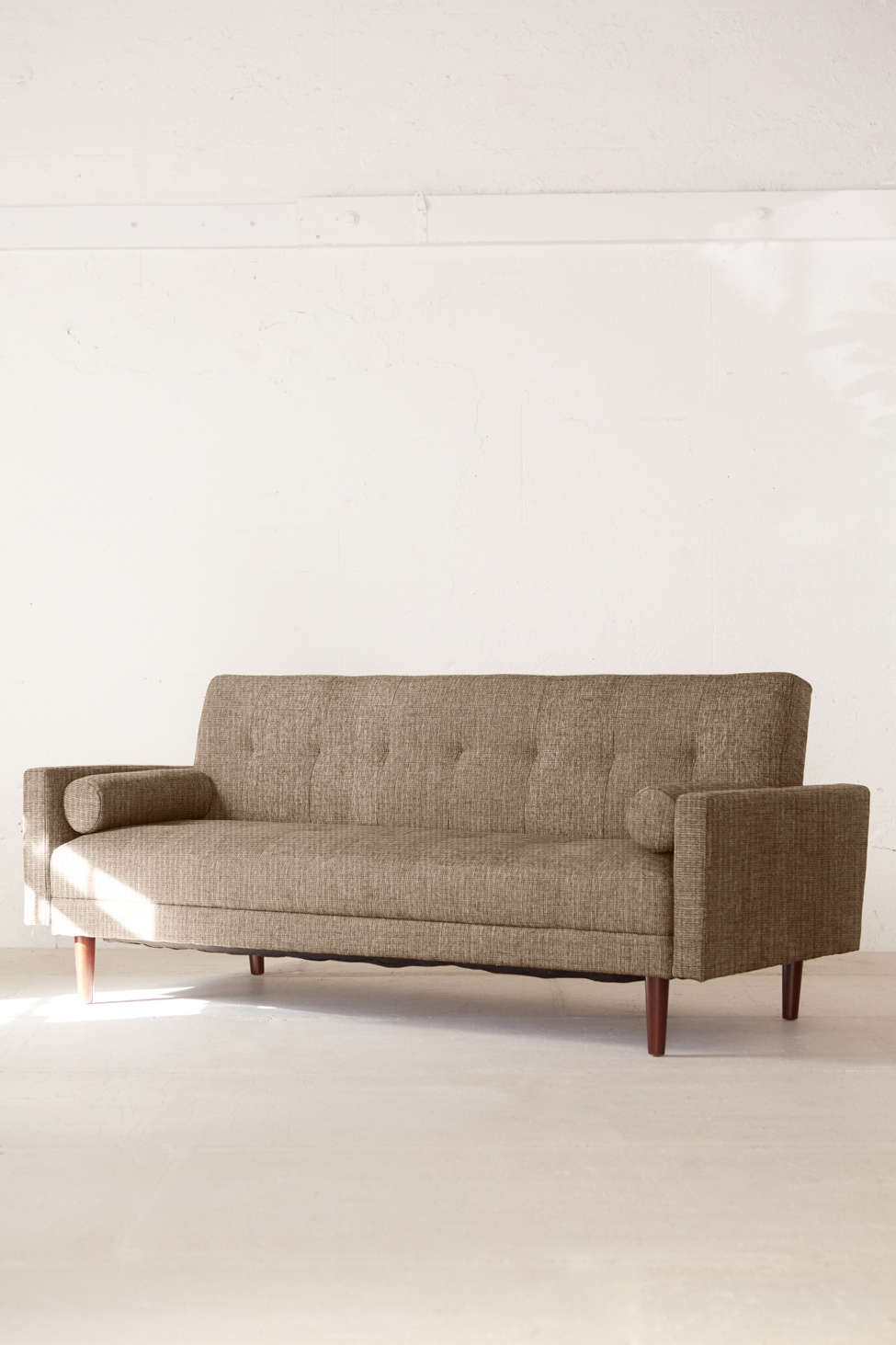 Urban Outfitters Night and Day Sofa