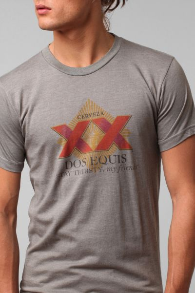 urban outfitters dos equis tee customer reviews