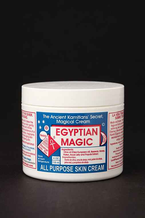 Urban Outfitters/ Egyptian Magic - Skin Cream