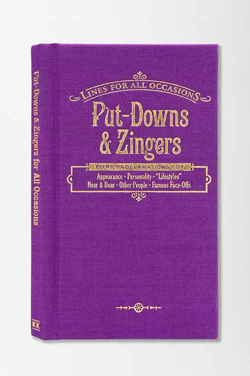 Lines for All Occasions- Sweet Nothings and Pillow Talk: Seduce, amuse, and keep the objects of your desire with zero effort using the witty, wily lines in this little book.