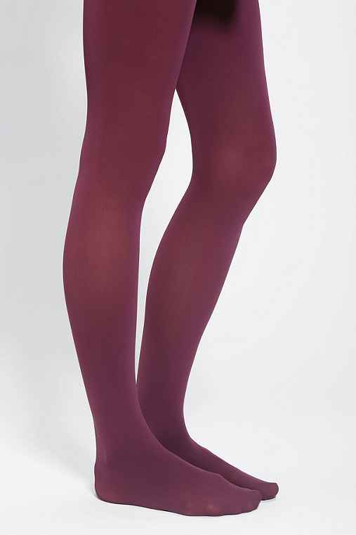 UO Opaque Tight