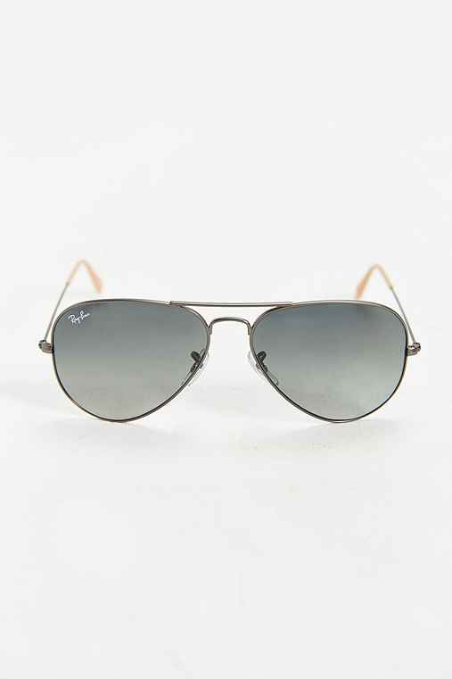 Ray-Ban Original Aviator