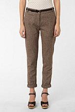 BDG Tweed Pant