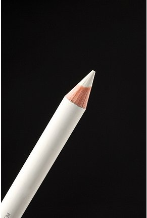 UrbanOutfitters./ Models Own - Kohl Eyeliner Pencil