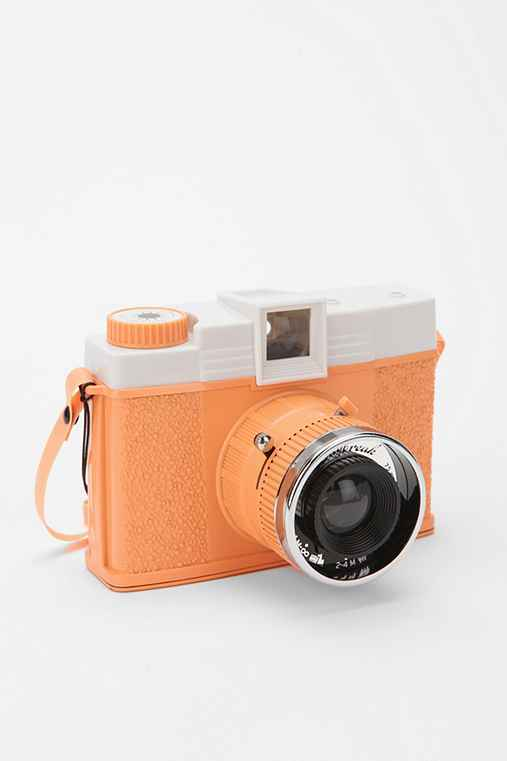 Lomography Diana F+ Daybreak Camera - Urban Outfitters