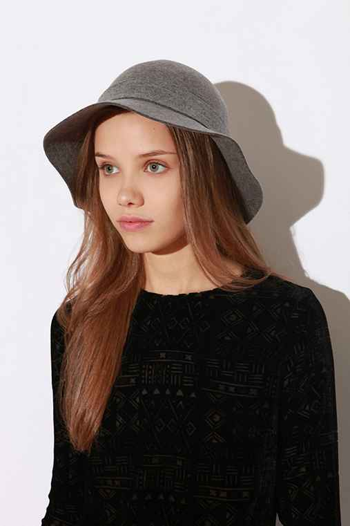 Urban Outfitters - Brixton Stella Cap