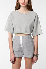 Cheap Monday Pearl Top