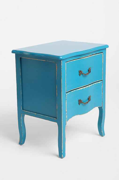 Lola Side Table