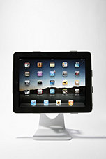 iHolder iPad Stand