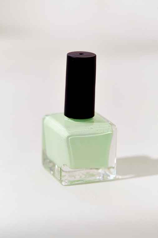 UO Basics Collection Nail Polish