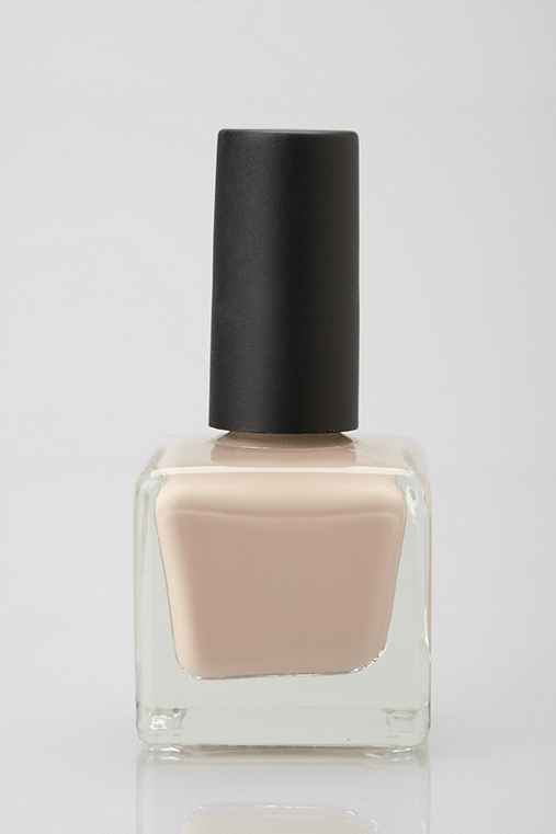 UO Neutrals Collection Nail Polish