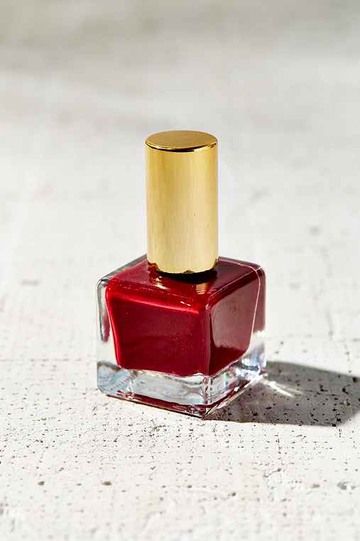 UO Classics Collection Nail Polish,SPIKED PUNCH,ONE SIZE
