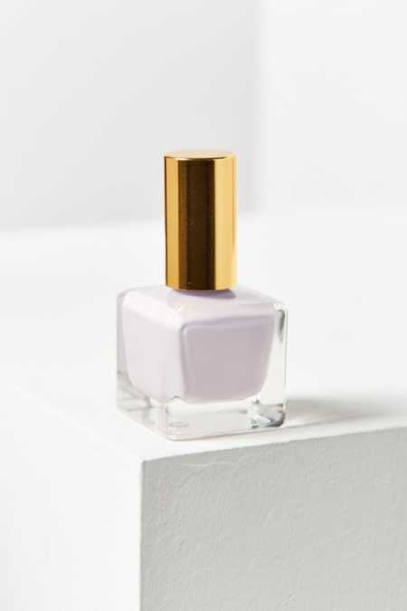 UO Pastels Collection Nail Polish