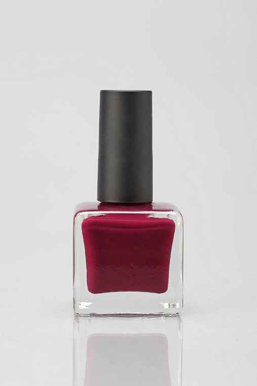 UO Classics Collection Nail Polish,BOMBAY FUNK,ONE SIZE