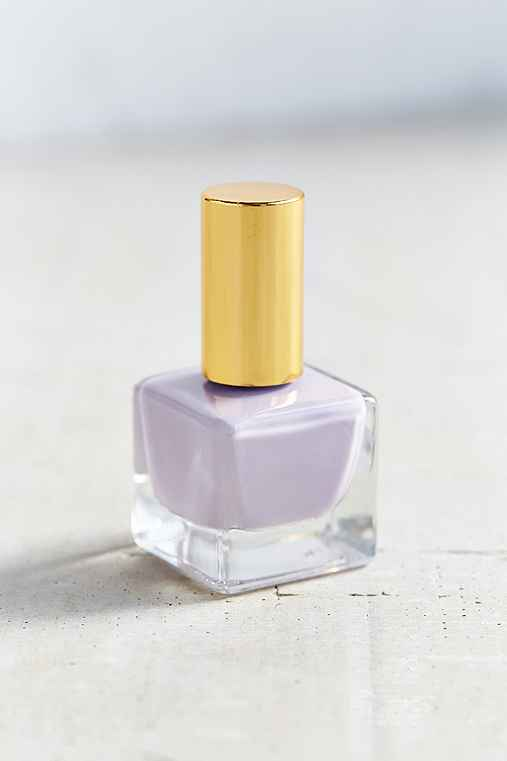 UO Classics Collection Nail Polish