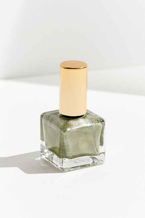 UO Classics Collection Nail Polish,WOODSTOCK,ONE SIZE
