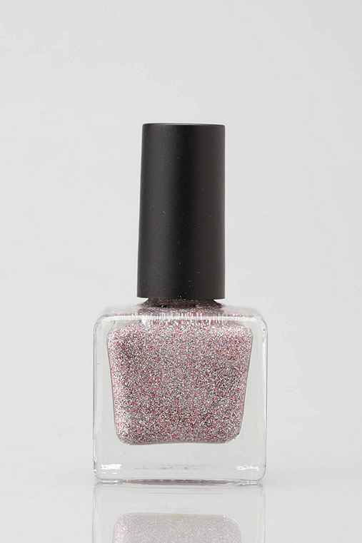UO Sparkle Collection Nail Polish : After Hours One Size Nail Polishes