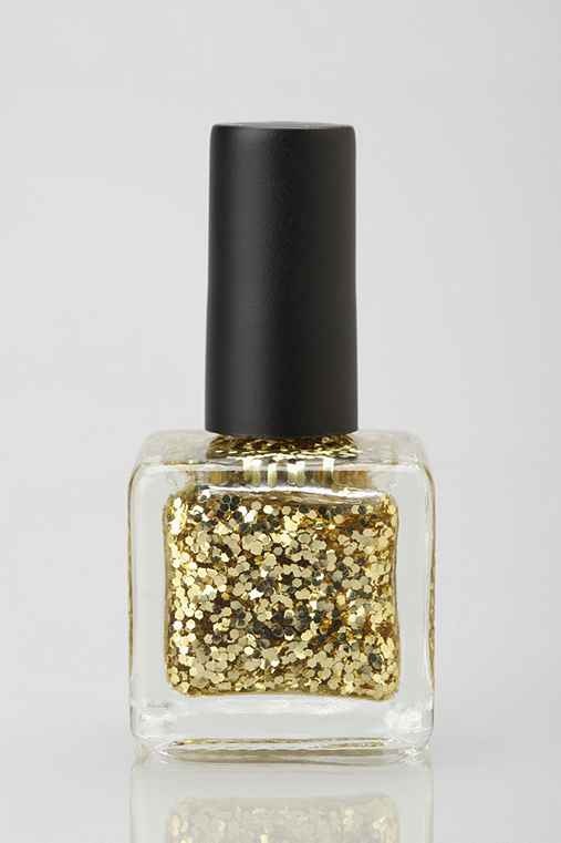 UO Prairie Rose Collection Nail Polish