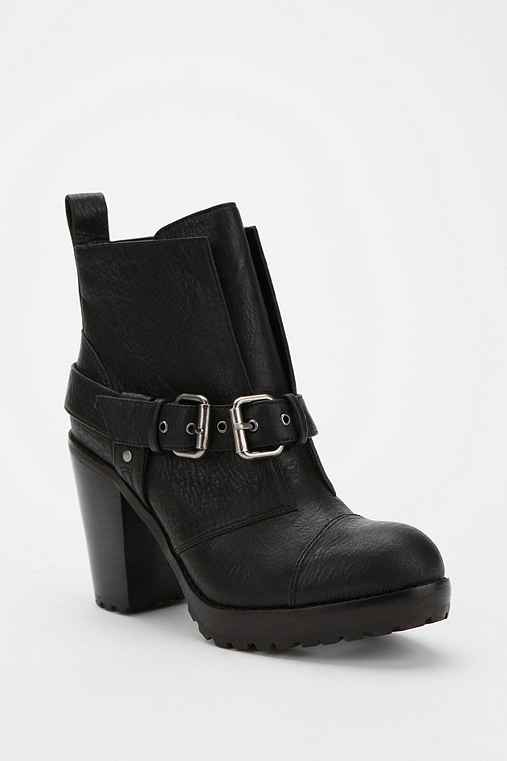 Dolcetta by Dolce Vita Buckle Boot