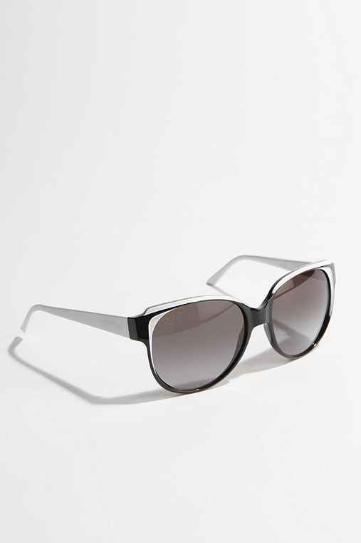 Carrera Margot Sunglasses