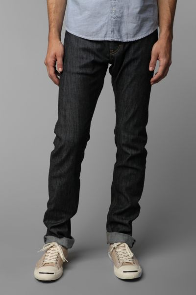 Levi's 511 5-Pocket Commuter Jean
