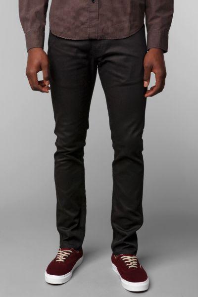Levi's 510 Modern 5-Pocket Skinny Pant