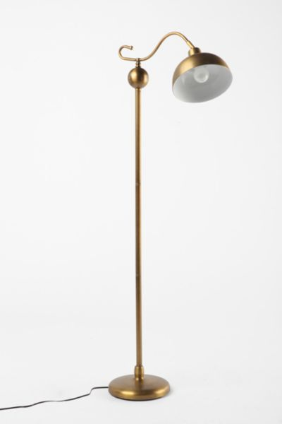 Stella Floor Lamp