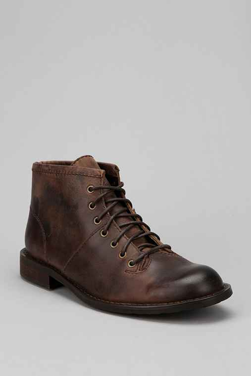bed stu leather monkey boot outfitters