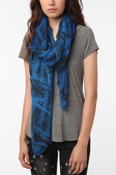 UO Savannah Scarf