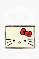 Hello Kitty ID Case