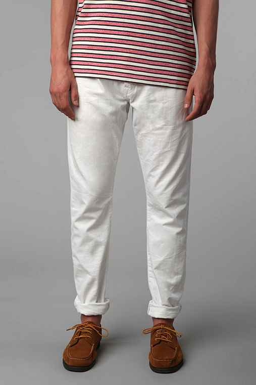 Scotch & Soda Ralston Slim Jean