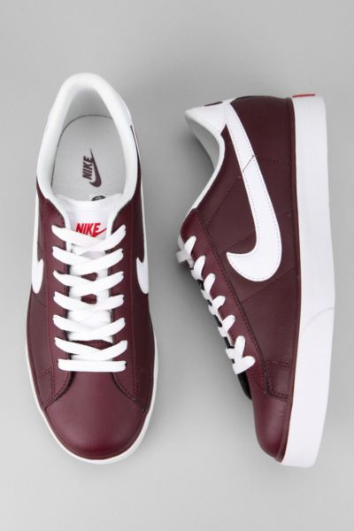 Nike Sweet Classic Leather Sneaker