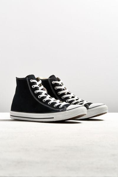 Converse Chuck Taylor All Star High-Top Men's Sneaker