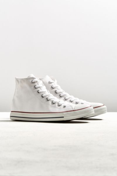 Converse Chuck Taylor All Star High-Top Men's Sneaker