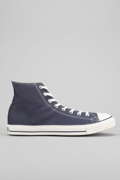 Converse Chuck Taylor All Star Men's High-Top Sneaker