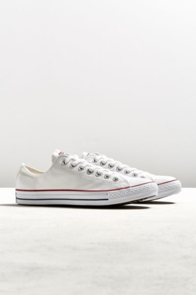 Converse Chuck Taylor All Star Low-Top Men's Sneaker