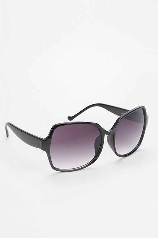Cheap Monday Sway Sunglasses