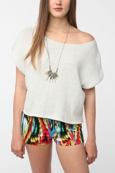 Insight Unwind Sweater