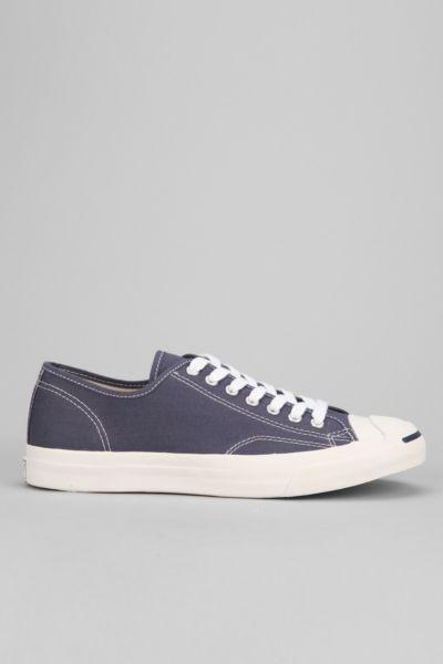 Converse Jack Purcell Men's Sneaker