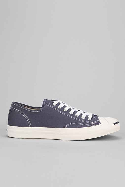 Converse Jack Purcell Men's Sneaker