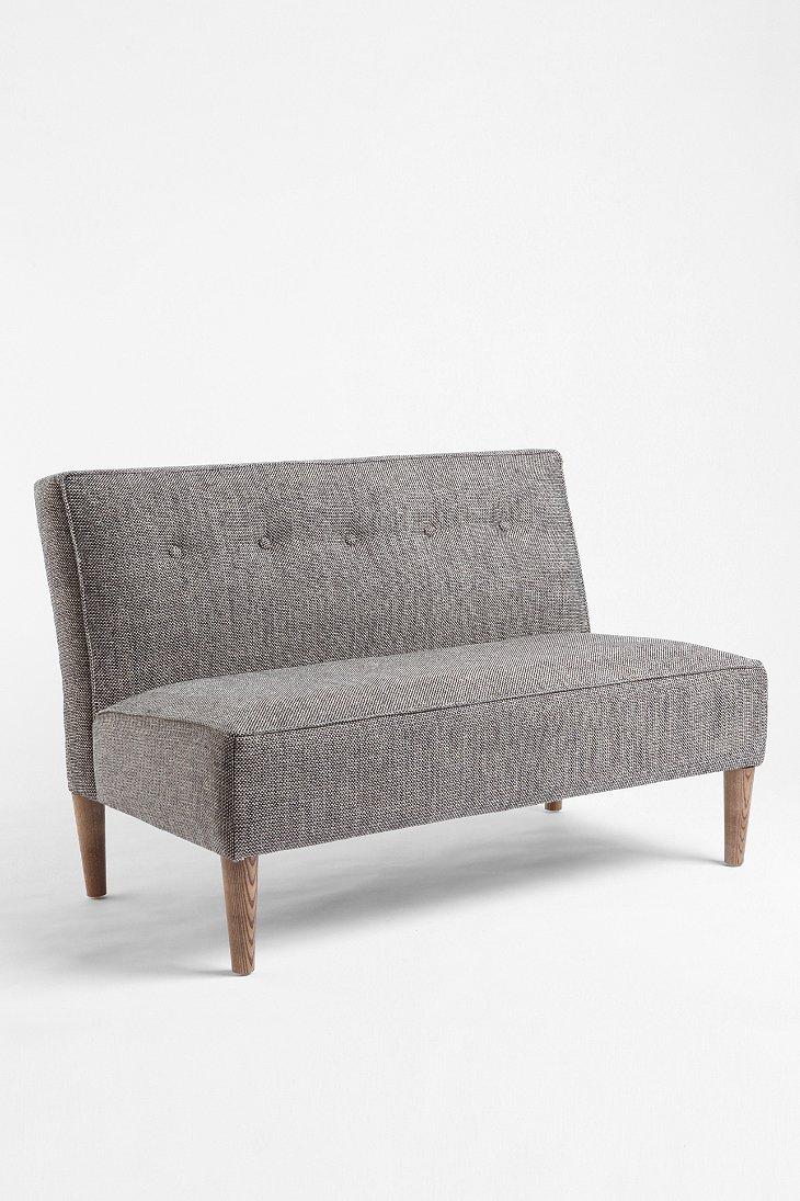 swinton tweed sofa urban outfitters. Black Bedroom Furniture Sets. Home Design Ideas