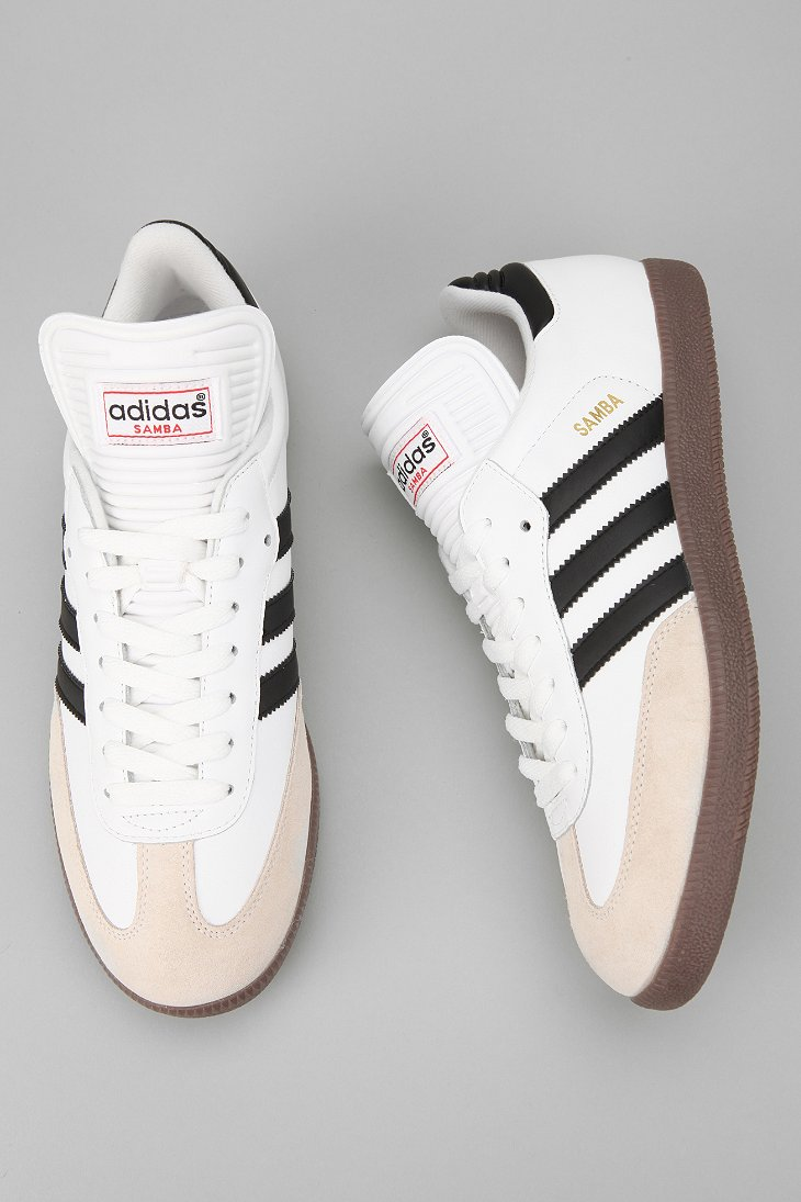 Adidas Samba With Shorts Adidas Originals Samba Classic